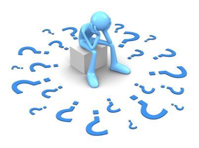 u=1875853342,4095422363&fm=23&gp=0.jpg